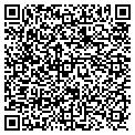 QR code with World Class Sales Inc contacts