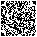 QR code with Pomtoc Vechicle Receiving contacts