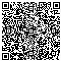 QR code with Capitol Cleaners contacts