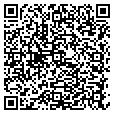 QR code with Redi Overseas Inc contacts
