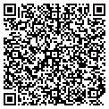 QR code with Gen Ger Enterprises contacts