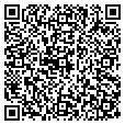 QR code with Big A's BBQ contacts