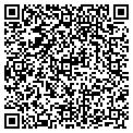 QR code with Paul Bunyan Inc contacts