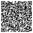 QR code with JFK Auto contacts