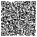 QR code with Guajardo Plumbing Heating contacts