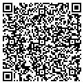 QR code with Marsha Kay Beauty College contacts