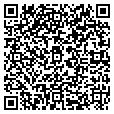 QR code with R Thompson Inc contacts