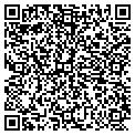 QR code with Bowman Fitness Club contacts