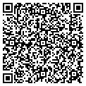 QR code with Church Of Christ West 65th St contacts
