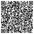 QR code with Cindys Comfort Care contacts