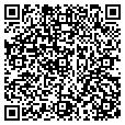 QR code with Hunter Head contacts