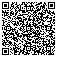 QR code with Carpetmaster contacts