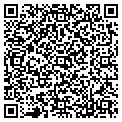 QR code with Sherwin-Williams contacts