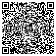 QR code with All In Family contacts