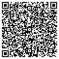 QR code with Paul Erwin Design Inc contacts