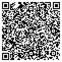QR code with Jackson Farms contacts