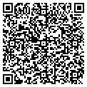 QR code with WPR Diversified Div contacts