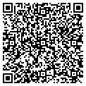 QR code with Insurance Auto Auctions contacts