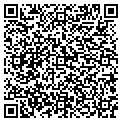 QR code with Bible Church Of Little Rock contacts