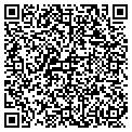 QR code with Global Sunlight Inc contacts
