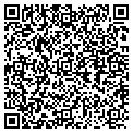 QR code with Mad Signtist contacts