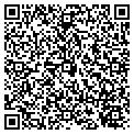 QR code with First Pntcstl Chrch J C contacts