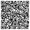 QR code with Ltl Rock Community CHR contacts