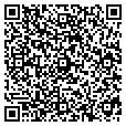 QR code with Deans Pharmacy contacts