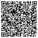 QR code with Staff House Three contacts