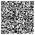 QR code with B & G Electronics LLC contacts