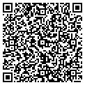 QR code with Pettis Memorial CME Church contacts