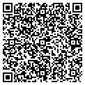 QR code with Woodruff Law Firm contacts