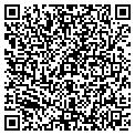 QR code with Robinson Center Auditorium contacts