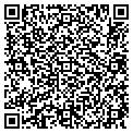 QR code with Jerry Hill Cabinets & Counter contacts