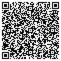 QR code with Smiths Used Tires contacts