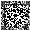 QR code with Carlson Bancshares Inc contacts