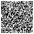 QR code with O & K Aviation contacts