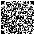 QR code with Small Florist & Gifts contacts