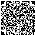 QR code with White County Circuit Clerk contacts
