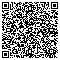 QR code with Goodnertax & Bookkeeping contacts