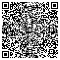 QR code with Best 1 Stop Insurance contacts