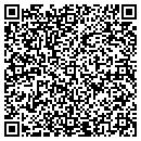 QR code with Harris French Architects contacts