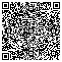 QR code with Presidents Advisory Groups contacts