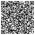 QR code with Steven T Short DDS contacts
