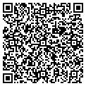 QR code with Ark Mo Insurance contacts