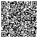 QR code with Lacy Limousine Service contacts