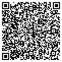 QR code with Work Matters Inc contacts