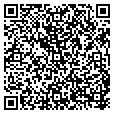 QR code with K D Family Fun Park contacts