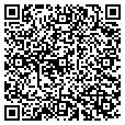 QR code with Fancy Nails contacts