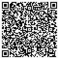 QR code with Evans Mt Full Gospel Church contacts